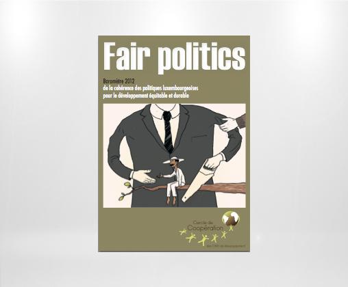 fairpolitics2