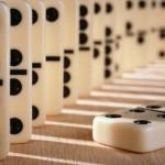 CDP-domino