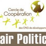 LogoFairPolitics-small